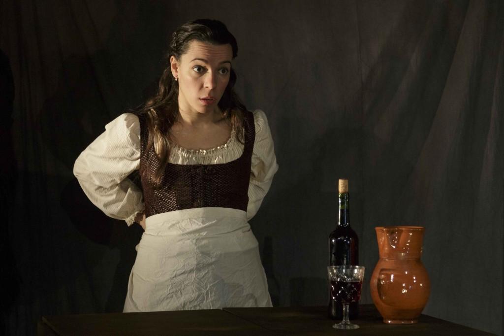 Cervantes taberna tudescos - Fénix Teatro -  web2