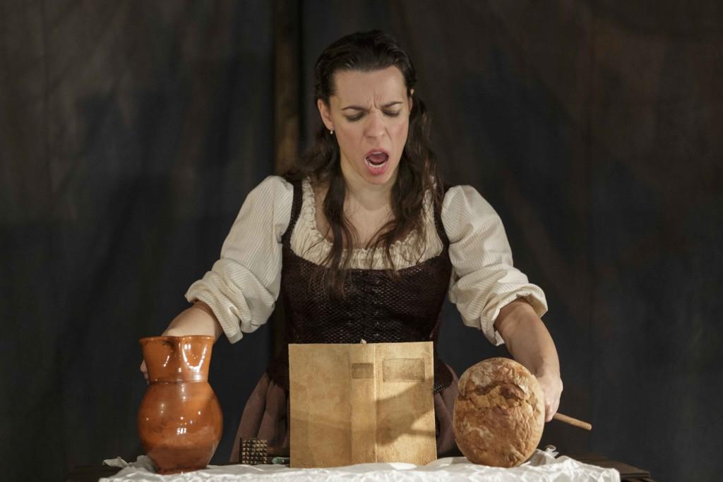 Cervantes taberna tudescos - Fénix Teatro -  web4