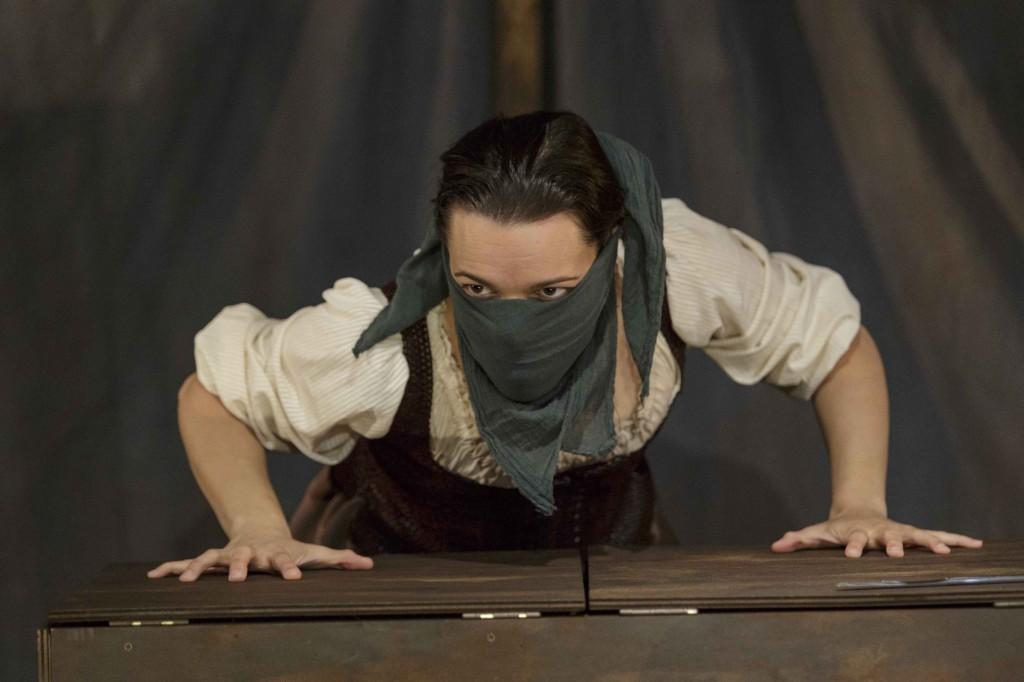 Cervantes taberna tudescos - Fénix Teatro -  web5