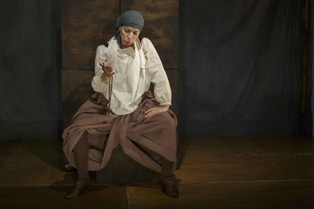 Cervantes taberna tudescos - Fénix Teatro -  web7