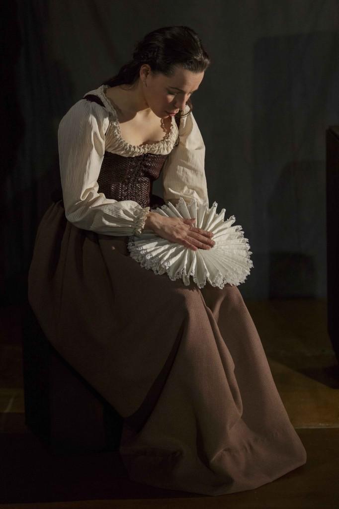 Cervantes taberna tudescos - Fénix Teatro -  web8